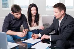 divorce-mediation-attorney-photo-1.jpg