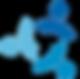 Logo PNG_.png