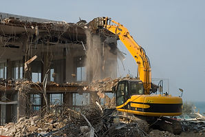 demolition-and-renovation.jpg