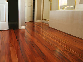 wood-floor-1024x768.jpg