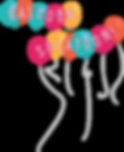 Balloon@3x.png