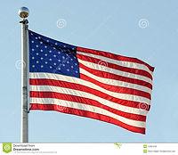 american-flag-13381048.jpg