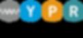 WYPR logo.png