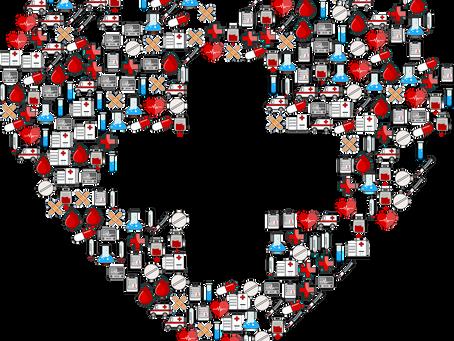 El sistema de salud neerlandés