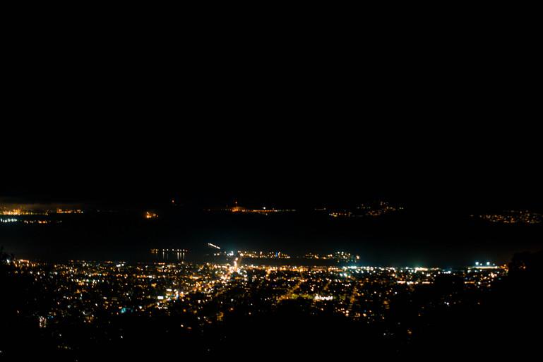 Grizzly Peak-Berkely Ca