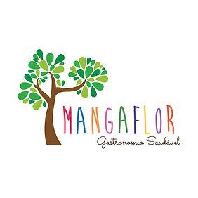 Logo_MangaFlor.jpg