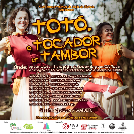 04 - Flyer_abril_21.png
