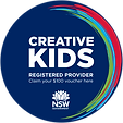 BRICKS-4-KIDZ-Creative-Kids-Voucher-Prov