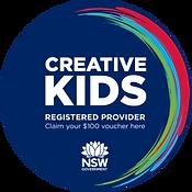 BRICKS-4-KIDZ-Creative-Kids-Voucher-Prov
