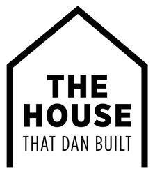 THTDB_logo_edited.png