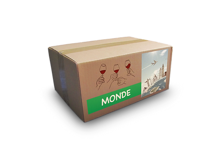 Box - Monde VF.png