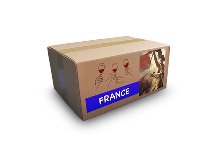 Box - France VF.png