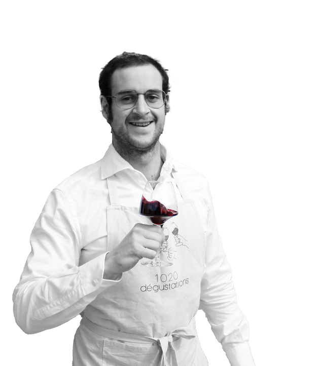Sommelier 2.png