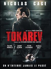 Tokarev.png
