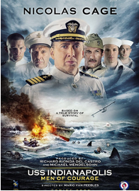 USS Indianapolis.png