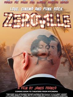 Zerovillee