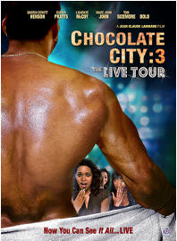 Chocolate City 3 Live Tour.png