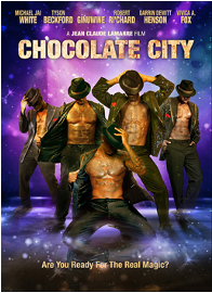 Chocolate City.png