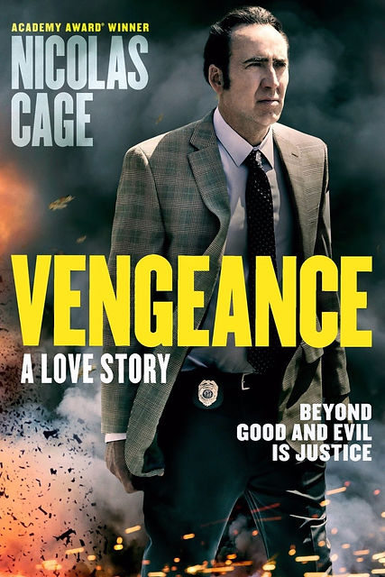Vengeance%20a%20love%20story_edited.jpg