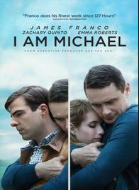 I am Michael.png