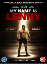 My name is Lenny.png