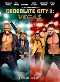 Chocolate City 2- Vegas.png