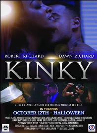 Kinky.png