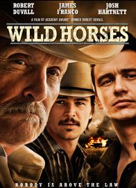 Wild Horses.png