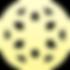 Programação do trabalho da Mesa Cristalina Metatrónica.