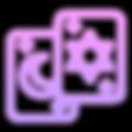 Icon - Consulta de Tarot.png