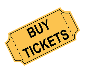ticketstub.png