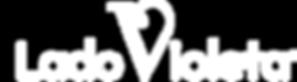 Logótipo de Lado Violeta - Centros Holísticos