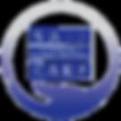 SAIF Care Logo