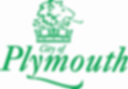 City_of_Plymouth.png
