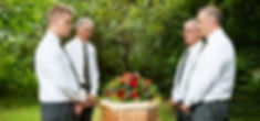 F Christophers & Son-23 (Medium).jpg