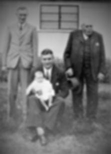 FWC Generations.jpg