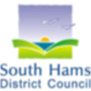 south hams.jpg