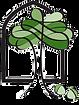 Christophers Family Funerals Logo logo