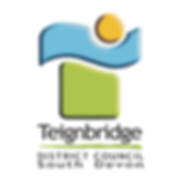 Teignbridge-District-Council_500x500_thu
