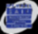 SAIF Member Logo