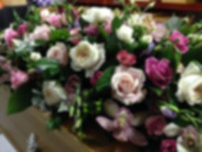 2020 flowers.jpg