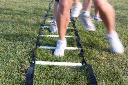 La preparación física y sus beneficios