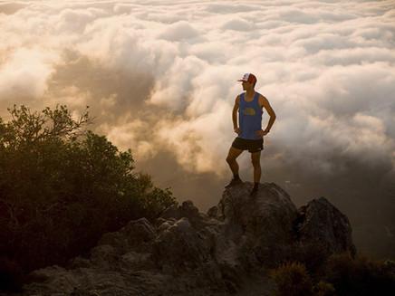 10 Consejos para enfrentar una competencia de trail running