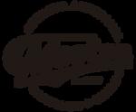 Logo Mestra-circular-01.png