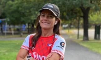 """Ana María Gaete:""""En el equipo se respetan los ritmos de cada uno y nos sentimos valiosos por igual"""""""