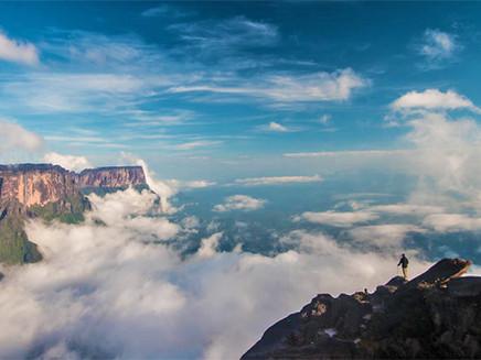 Los trekking imperdibles de Sudamérica