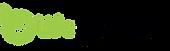 Lifebalance - patrocinador Frontt