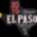 ELP-MarathonLogo.png