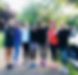 Captura de Pantalla 2020-04-11 a la(s) 1