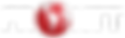 logo_frontt_3-01.png